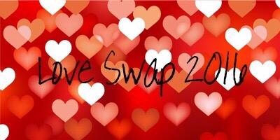 Loveswap