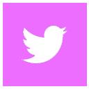 MissInformed11 Twitter